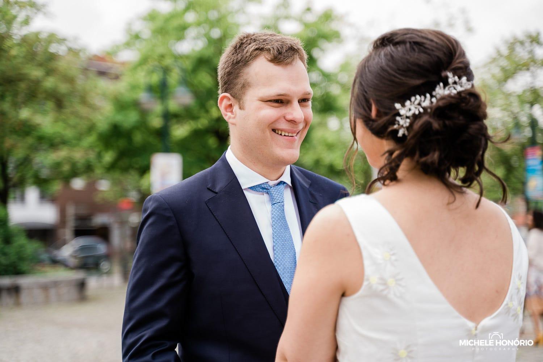 Heiraten Standesamt Norderstedt