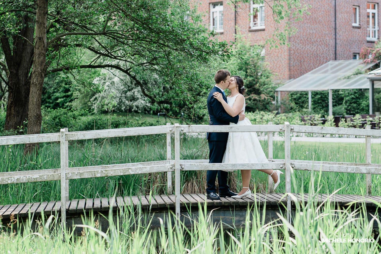Hochzeitsbilder Norderstedt