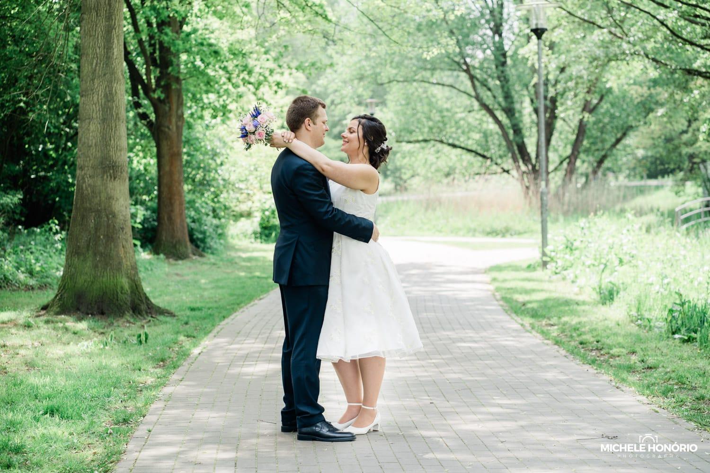 Hochzeitsfotograf Norderstedt