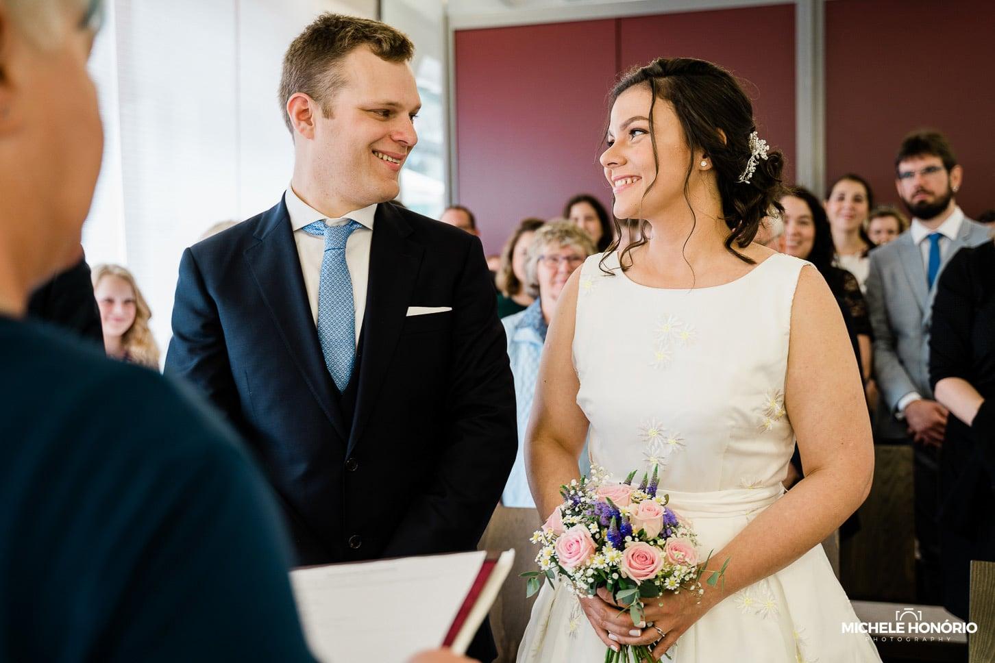 Hochzeit Standesamt Norderstedt
