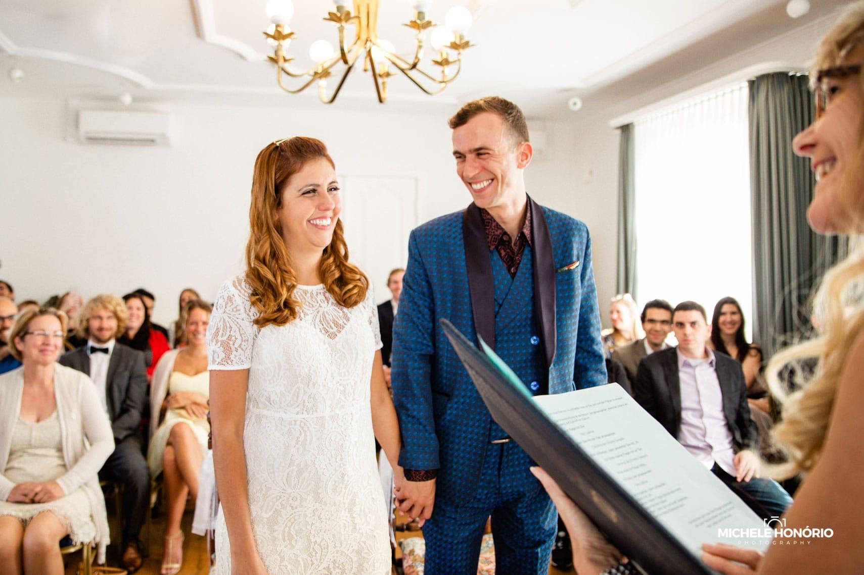 Hochzeitsfotograf Jork