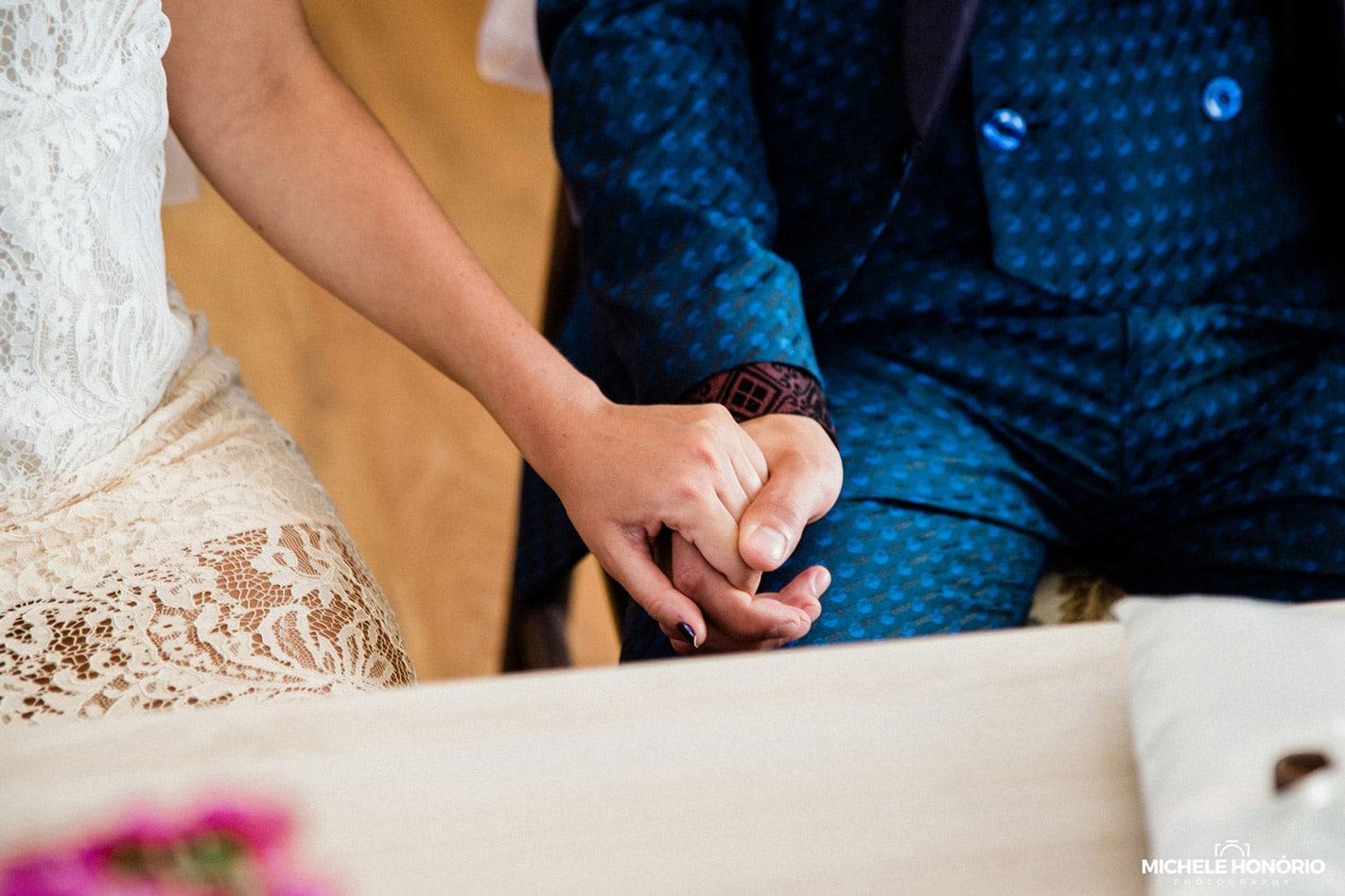 Heiraten in Jork