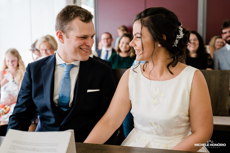 Hochzeit Norderstedt