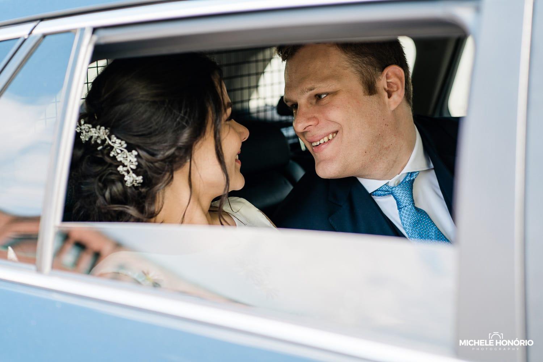 Hochzeitsfotografin in Norderstedt